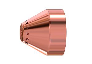 Escudo 220817