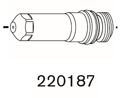 220187