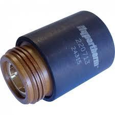 220713 powermax 45amp